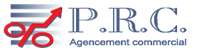 Concept, équipements et distributions de produits. Une entreprise à service complet. Nous offrons ainsi qu'à vos clients les meilleurs services/produits et &ea ...
